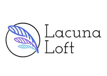 Lacuna Loft